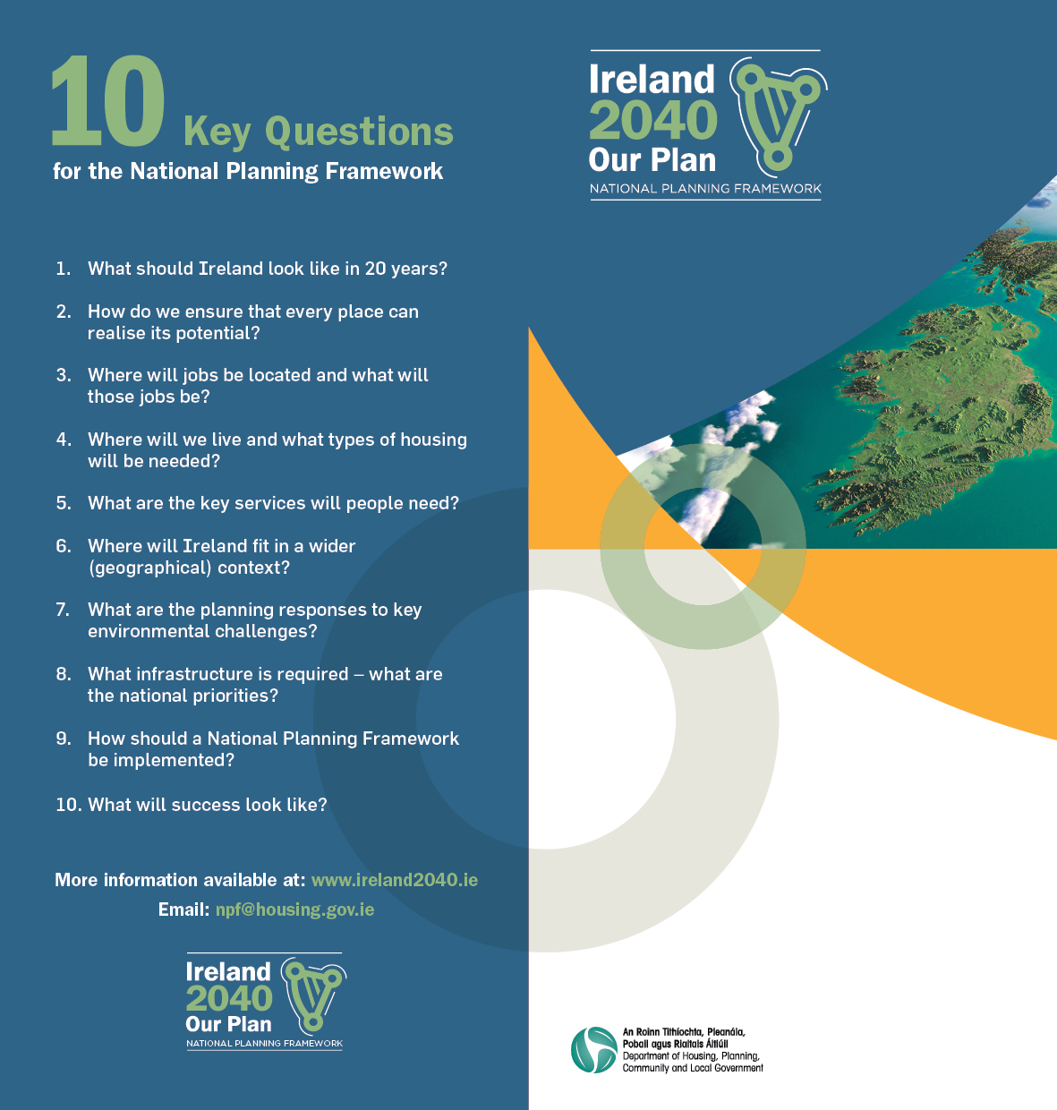 Ireland2040 Information Leaflet1