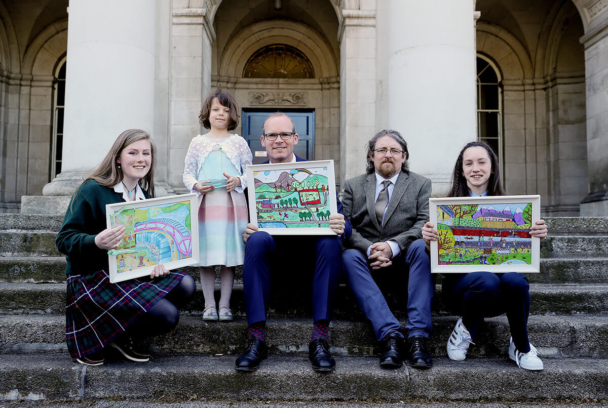 MIN-COVENEY-GREEN-SCHOOLS