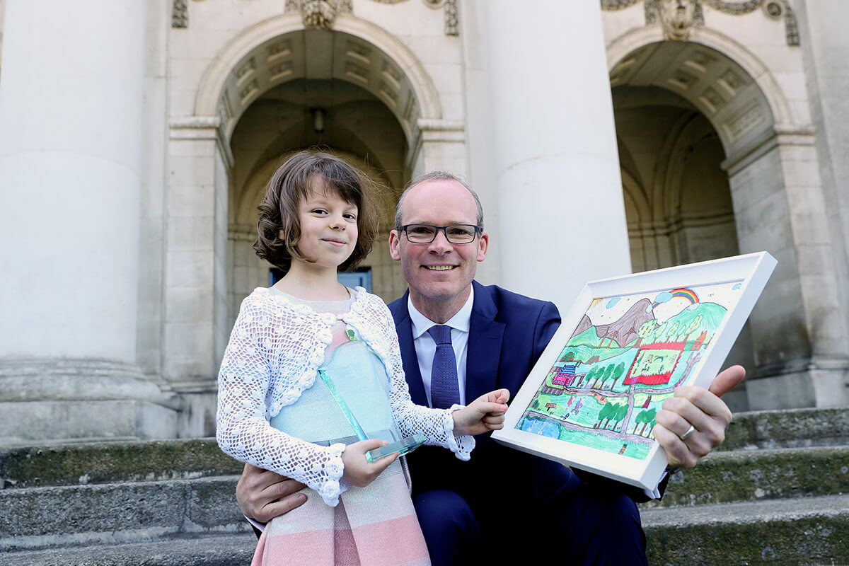 NO-FEE-MIN-COVENEY-GREEN-SCHOOLS-MX2