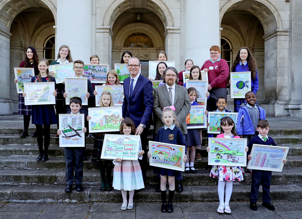 NO-FEE-MIN-COVENEY-GREEN-SCHOOLS-MX3