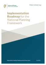 NPF Implementation Roadmap - Click to enlarge