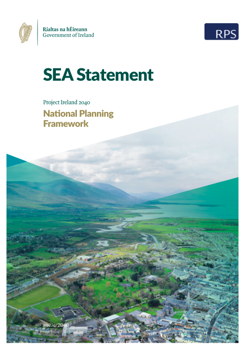 SEA_Statement_cover